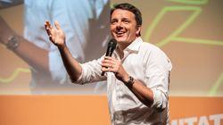 Il Pd cambia lo Statuto e riaccende in Renzi la nostalgia di Palazzo