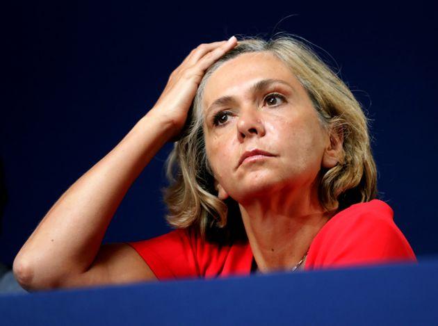 CAN-2019: Après les heurts sur les Champs-Élysées, Pécresse ressort son idée