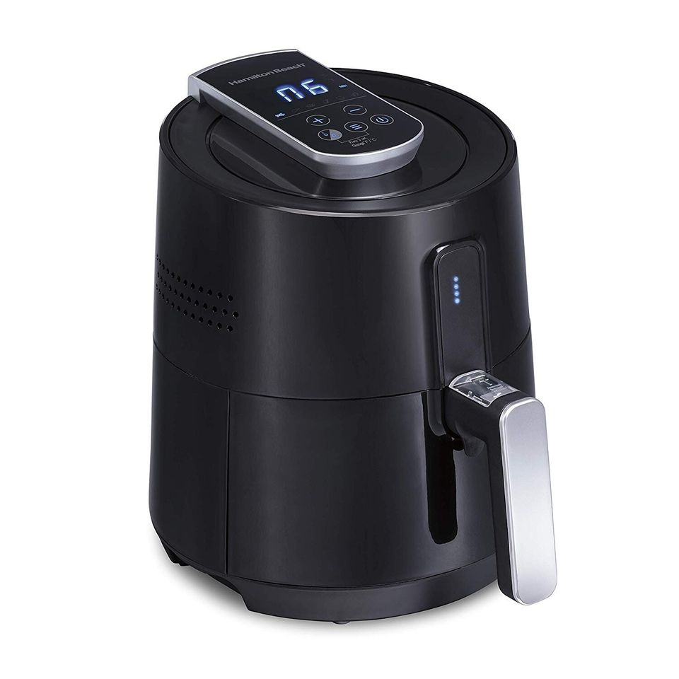 These Air Fryers On Sale On Prime Day 2019 Are 'To Fry For