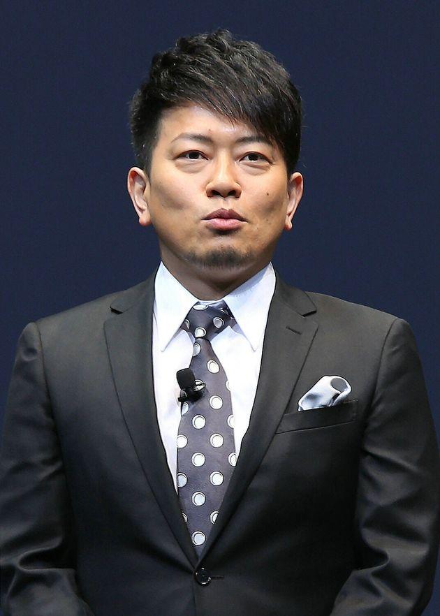 宮迫博之さん100万円、田村亮さん50万円。詐欺集団の宴会報酬