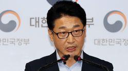 """일본 언론은 """"한국이 수출 규제 논란에 국제 사회를 동원하려고 한다""""고"""