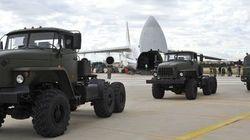 ΗΠΑ: Η κυβέρνηση σιωπά και το Κογκρέσο αντιδρά για την παραλαβή των S-400 από την