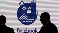 Facebook va avoir une amende record de 5 milliards de