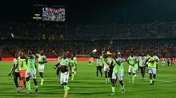 CAN-2019 (demi-finale) : 50.000 dollars pour chaque but nigérian face à