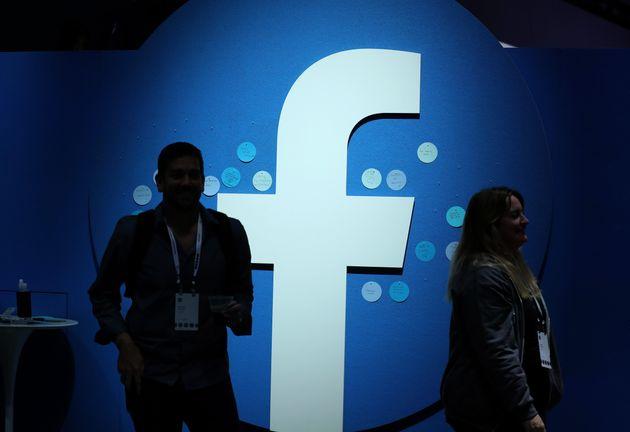 Scandale Cambridge Analytica: Facebook va écoper d'une amende de 5 milliards de