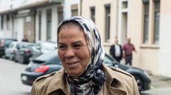 Le fils de Latifa Ibn Ziaten, mère d'une victime de Merah, soupçonné d'avoir inventé son