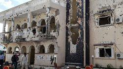 Somalie: 26 morts dans l'attaque d'un hôtel par des