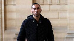 France: Le fils de Latifa Ibn Ziaten a inventé son agression par des