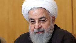 Nella polveriera mediorientale, Teheran gioca la carta Hezbollah. Contro il