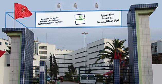 Les frais d'hospitalisation d'une fillette gravement malade pris en charge par le ministère de la