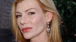 Muere la actriz Stephanie Niznik, de 'Everwood', 'CSI' y 'Anatomía de Grey', a los 52