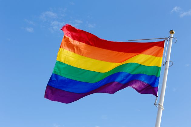 718 Victims Of Canada's Gay Purge To Receive