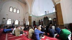 Mouvement populaire: Les imams appelés (encore) à