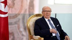 """3ich Tounsi, """"Au coeur de la Tunisie"""" et plusieurs personnalités"""