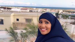 Somali-Canadian Journo Killed In Attack Wanted To 'Tell Stories Of