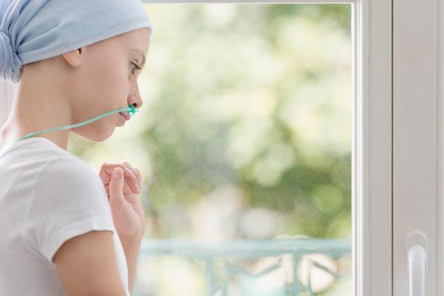 20.000 décès dus au cancer chaque année à travers le