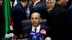 Abdelghani Zaalane comparaît devant le tribunal de