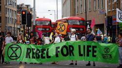 Δισεκατομμυριούχοι στις ΗΠΑ δημιουργούν ταμείο κατά της κλιματικής