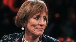 Roberta De Monticelli all'HuffPost: