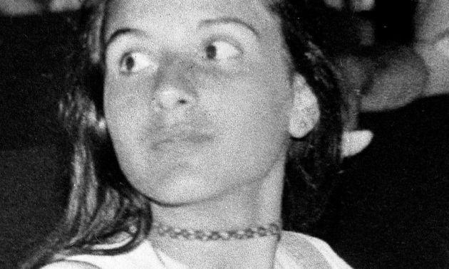 Βατικανό: Βρέθηκαν οστά που ίσως συνδέονται με την εξαφάνιση της Εμμανουέλα