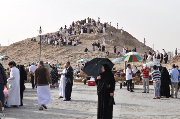 Hajj 2019: Voici les mesures mises en place par le ministère des