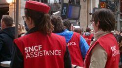 La SNCF a un plan pour éviter de nouvelles pagailles monstres en