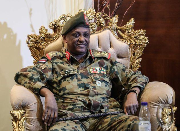Soudan: Les discussions entre l'armée et l'opposition
