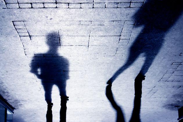 Γυναίκα στην Αυστραλία σώθηκε από βιασμό χάρις στα μικρόσωμα σκυλιά