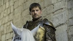 Nikolaj Coster-Waldau Defends 'Game Of Thrones'