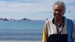 Le Marocain Hassan Benjelloun préside le jury du Festival Écrans