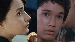 """""""Le cinéma tunisien d'hier et d'aujourd'hui"""", un livre pour cerner les enjeux actuels du cinéma"""