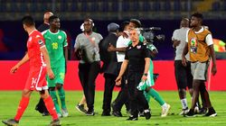 CAN 2019: La Tunisie hors