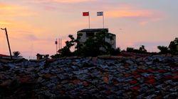 Ασυγκράτητος ο Τσαβούσογλου: Ή δέχονται την πρόταση Ακιντζί ή συνεχίζουμε τις