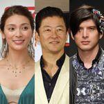 秋元才加さん、浅野忠信さん、城田優さん…。著名人が続々と投票に関する発信「未来を変えていくのは私達だよ!」