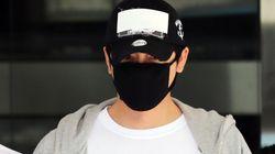 '성폭행 혐의 강지환' 피해자가 바로 경찰에 신고하지 못한