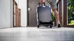 Get Packing With These Prime Day Deals On Luggage And