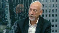 Reforma da Previdência na Câmara se recusou a tratar o futuro, diz Paulo