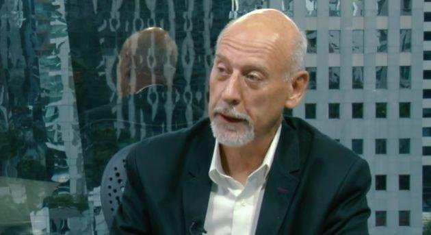 Paulo Tafner estima economia de R$ 880 bi a R$ 920 bi com reforma da Previdência aprovada na Câmara...