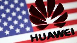 Μαζικές απολύσεις της Huawei στις