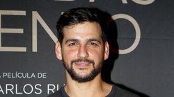 Fran Perea se moja en 'LaSexta Noche' sobre la situación