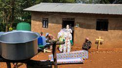 Φόβοι για νέα εξάπλωση του Έμπολα, λόγω κρούσματος σε πόλη του ανατολικού