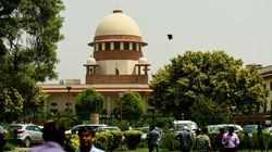 Karnataka Crisis: Supreme Court Agrees To Pleas Of 5 More Rebel Congress