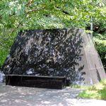 新宿に謎の人骨100体、731部隊と関連? 発見から30年もいまだ真相不明
