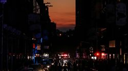 NY Post si scaglia contro il sindaco De Blasio,