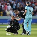 'You Are A Joke': ICC Slammed For 'Ridiculous' Boundary-Count Rule That Decided World Cup