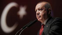 Ερντογάν: «Να δούμε τι θέλει η Ελλάδα από εμάς και εμείς από