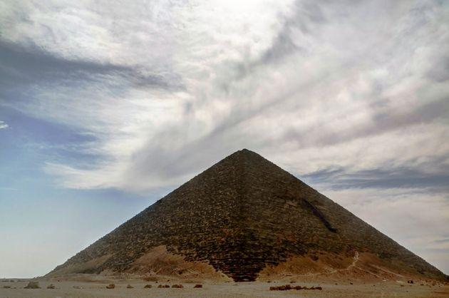 Διαστημική αρχαιολογία: Τι είναι και τι