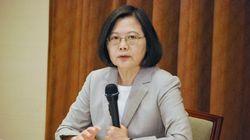 「子供のいない人間に未来を語る資格ない」発言に台湾・蔡英文総統が反論「こうした攻撃は全く止んでいない」
