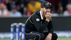 'This Man Is A True Legend': Twitter Is All Praise For New Zealand's Kane