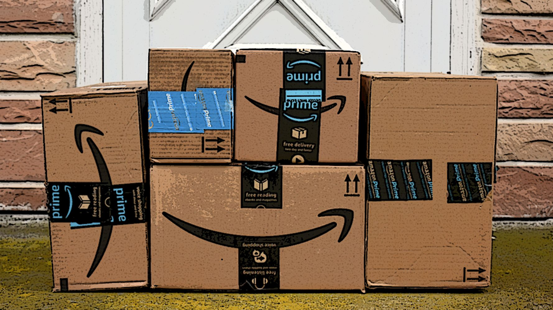 Amazon Prime Day 2019: Do You Need To Be A Prime Member To Get The Deals?